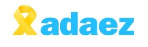 adaez logo