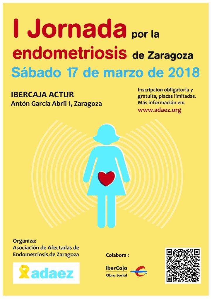 jornada.endometriosis.zaragoza