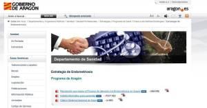 web.dga.estrategia.endometriosis