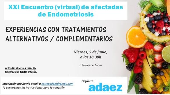 encuentro.endometriosis.adaez