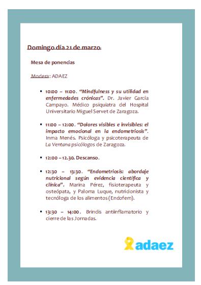 programa.ii.jornadas.endometriosis.aragon