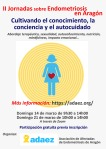 cartel.II.Jornada.endometriosis