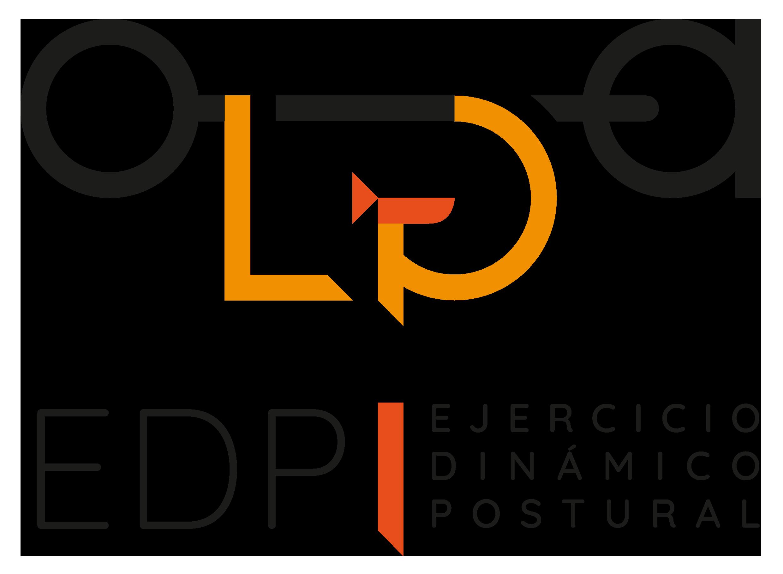 Logo.EDP