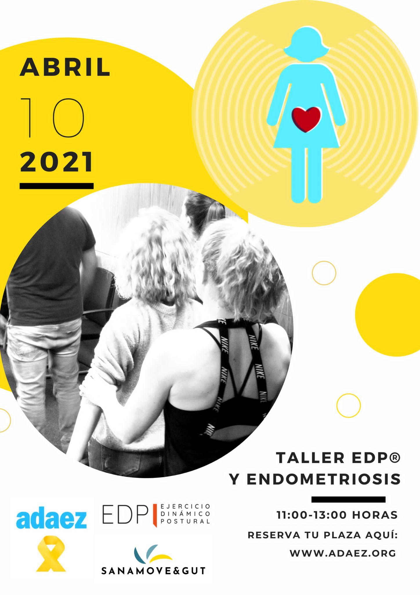 taller.edp.Endometriosis.adaez